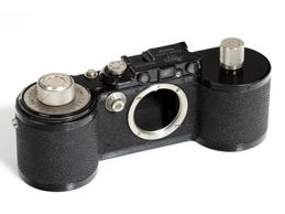 Leica 250 Reporter