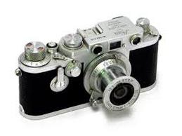 Leica IIIfb-nr rossi