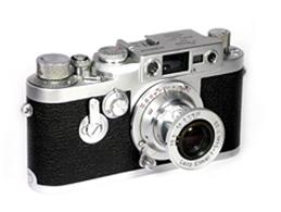 Leica-IIIg