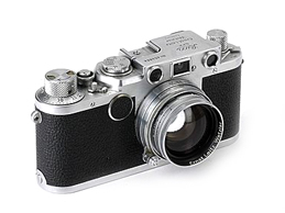 Leica-IIf-(black-dial)
