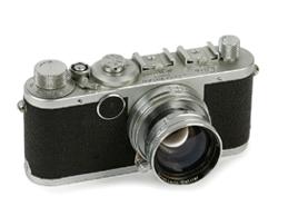 Leica Ic