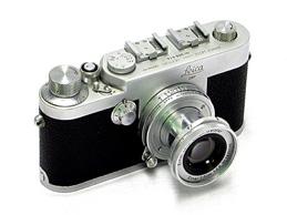 Leica Ig-a