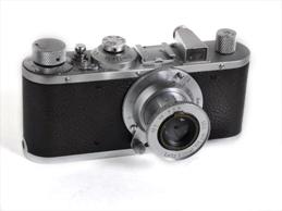 Leica Standard