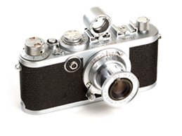 Leica If-nr rossi