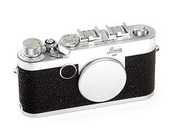 Leica Ig-b